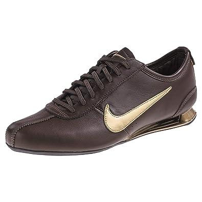 9ce50fbf6 Amazon.com | Nike Mens Air Jordan True Flight Athletic & Sneakers ...