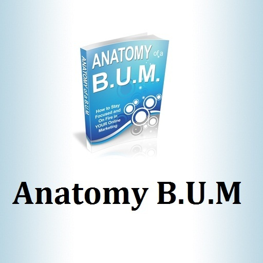 Amazon Anatomy Of A Bum Appstore For Android