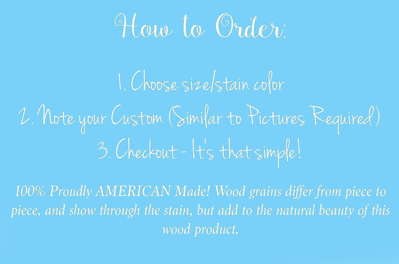 a unique Wedding Guest Book Alternative /& Wedding Keepsake Wedding Guest Signing Board Design #8