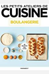 Boulangerie Paperback
