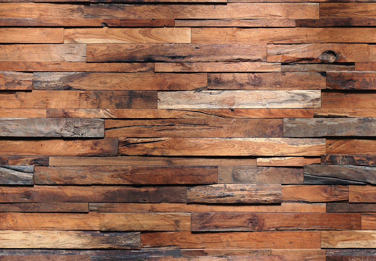 board x wood boards barn in tones for walls barns piece p ft reclaimed various hardwood weathered