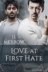 Love at First Hate (Porthkennack Book 11)