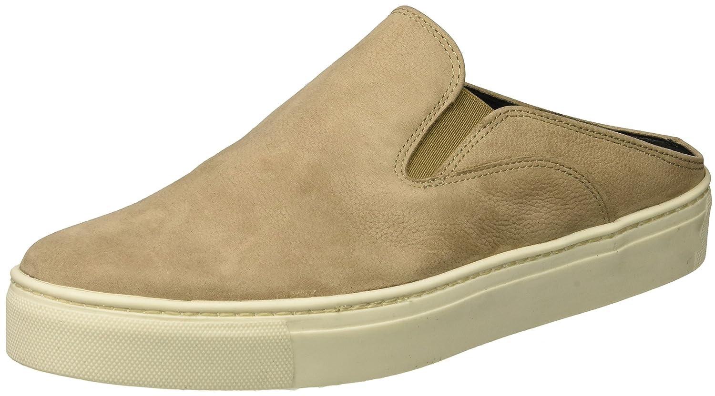 The FLEXX Women's Slideways Sneaker B074G243SQ 11 B(M) US|Tottora Dakar