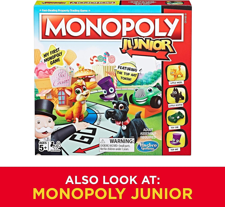 Hasbro Perfección Juego: Amazon.es: Juguetes y juegos