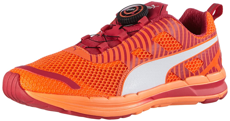 Puma Speed 300 S Disc, Unisex Adulto zapatillas de running