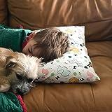Little Sleepy Head Toddler Pillowcase 13 x