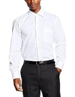 BlueBlack Camicia Valentino Uomo  Amazon.it  Abbigliamento 9859731872a