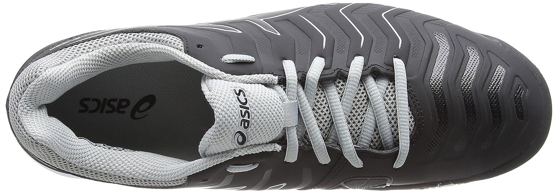 Zapatillas De Tenis Gel es Hombre Amazon Challenger Asics 11 Para ORBPWpT