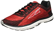 Altra AFM1733G Men's Escalante Running Shoe