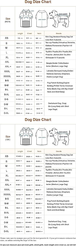 Lovelonglong Bulldog Clothes Dog Clothing Blank T-Shirt Tee Shirts for French Bulldog English Bulldog American Pit Bull Pugs 100/% Cotton Skin Care Gray B-M