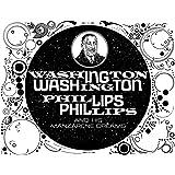 WASHINGTON PHILLIPS &