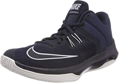 chaussures de basket homme nike