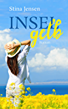 INSELgelb: Liebesroman (INSELfarbe 3)