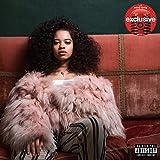 Ella Mai (+ 1 Bonus Track)