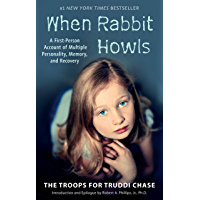 When Rabbit Howls (English Edition)