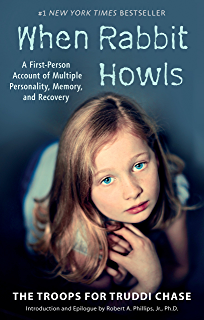 First person plural my life as a multiple kindle edition by when rabbit howls fandeluxe