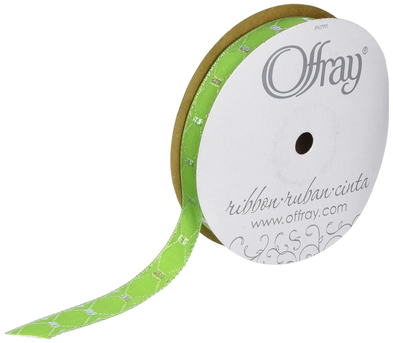 offray 191390 devi ribbon amazon in electronics amazon in