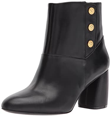 Women's Kirtley Leather Ankle Boot