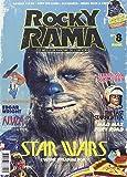 ROCKYRAMA SAISON 3 T02 STAR WARS