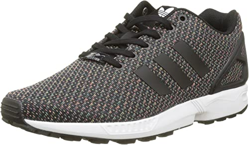 chaussures homme adidas zx flux