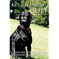 It's All About Bud (English Edition)