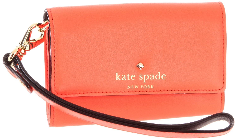 Kate Spade New York Brightspot Avenue-Benji Wristlet