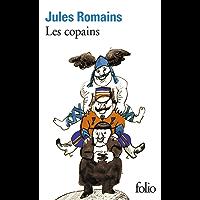 Les copains (Folio t. 82)