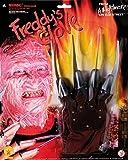 Rubie's 31231 - Freddy Hand, STD, braun