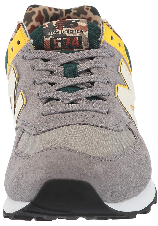 Gentiluomo Signora New Balance 574v2, scarpe da da da ginnastica Uomo Acquisto speciale Fai pieno uso dei materiali Il primo lotto di specifiche complete dei clienti   A Basso Prezzo    Maschio/Ragazze Scarpa  6f76f6