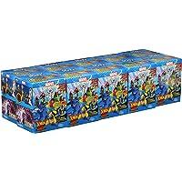 WizKids Marvel Heroclix: X-Men The Animated Series, The Dark Phoenix, Multicolor/fantasía (Figures), Brick