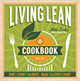 The Dolce Diet: Living Lean Cookbook Vol. 2