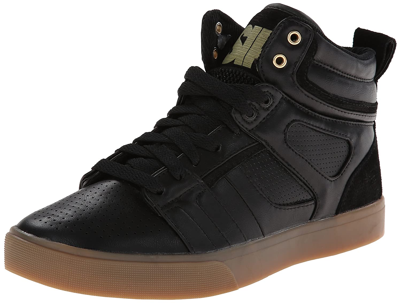 8fa7d372365e7 Osiris Men s Raider Skate Shoe: Amazon.in: Shoes & Handbags