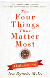 Aging with grace what the nun study teaches us about leading longer the four things that matter most 10th anniversary edition a book about living fandeluxe Images