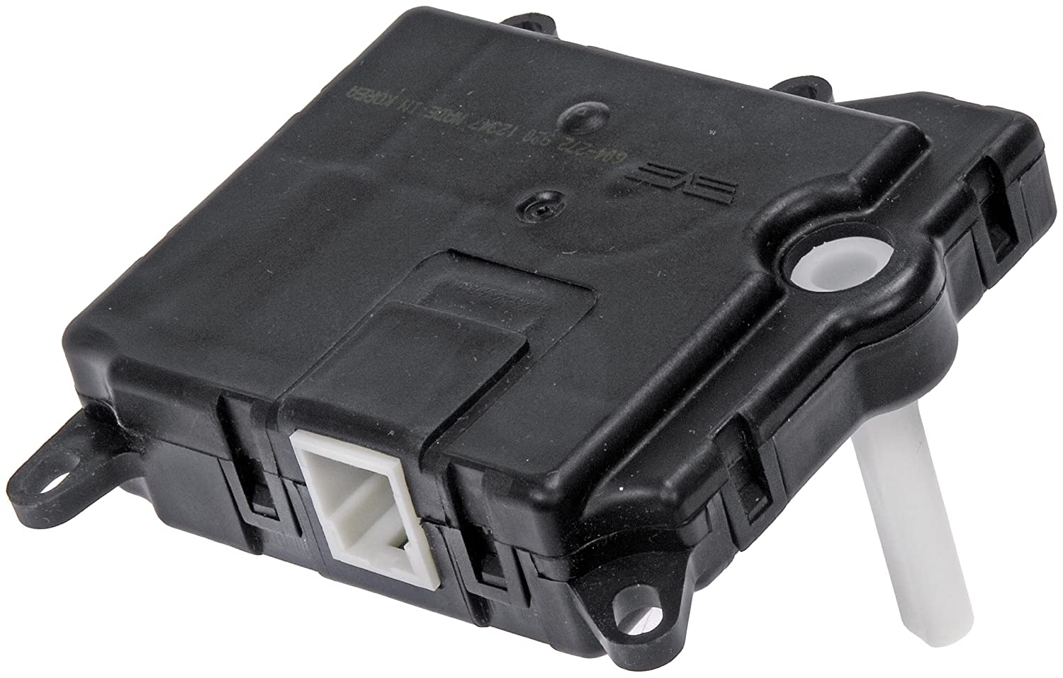 Dorman 604-272 Air Door Actuator Dorman - OE Solutions