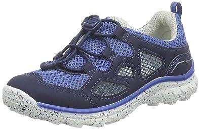 Biom Trail Ecco KidsUnisex Kinder SneakersSchuhe uFJcKTl13