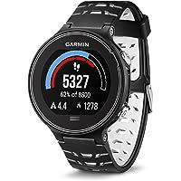 Garmin Forerunner 630 GPS Running Smartwatch