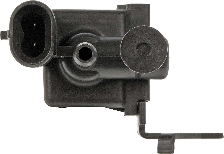 FRAM FV335 Positive Crankcase Ventilation PCV Valve FRA:FV335