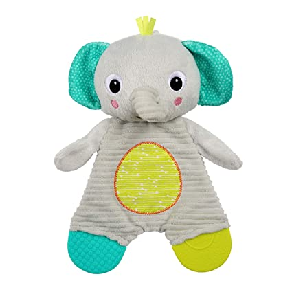 CLOTH~SOFT TOY SEWING PATTERN FUN! MAKE STUFFED//PLUSH ELEPHANT~CLOTHES~CASE