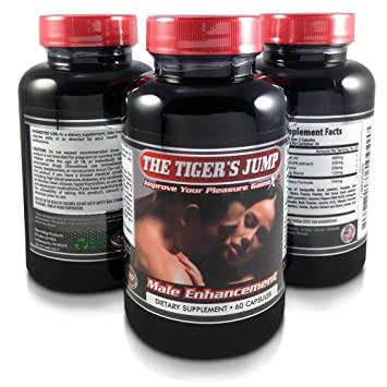 Black Seed Oil Penis Enlargement Before And After