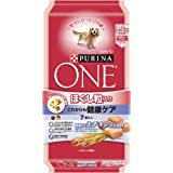 ピュリナ ワン シニア犬用(7歳以上) ほぐし粒入り これからも健康ケア チキン 4.2kg [ドッグフード]