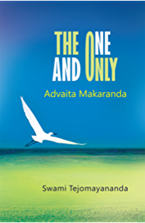 Amazon.com: Bodha Sara eBook: Swami Tejomayananda: Kindle Store