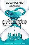Evermore: Book 2 (Everless)