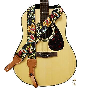 MUSIC PRIMER diseño original, 5 cm de ancho, estilo vintage ...