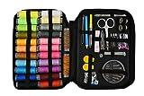 Sewing Kit, Travel Sewing Kits Premium DIY Sewing