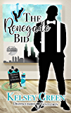 The Renegade Bid: Distinguished Gentlemen Series