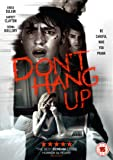 Don t Hang Up [DVD]