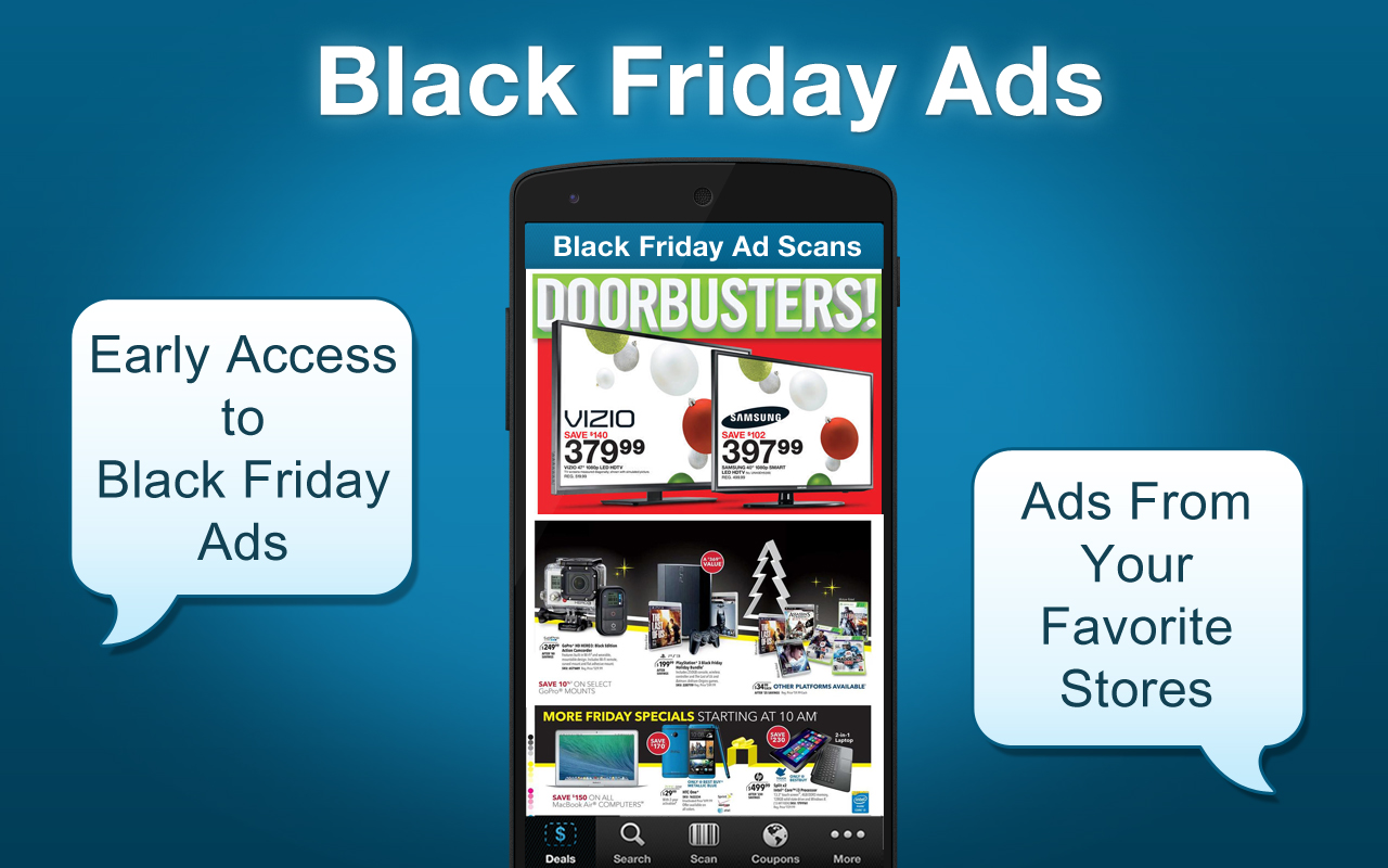 Black Friday 2017 Ads: Amazon.es: Appstore para Android