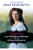 Las hermanas Romanov eBook: Helen Rappaport: Amazon.es