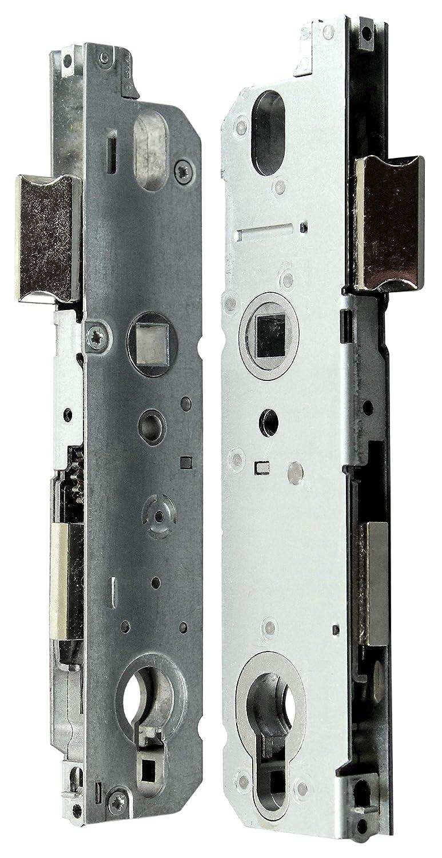 KFV Reparación Caja de cerradura Candado Principal AS 8250 ...