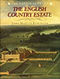 The English Country Estate